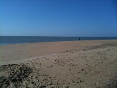 mobilhome location de vacances  La tranche sur mer