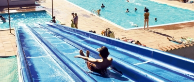 mobilhome locations de vacances  La tranche sur mer